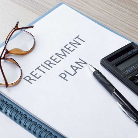 Need to Know: National Retirement Savings Week