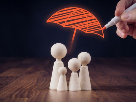 Need to Know: Life Insurance Sales on the Rise