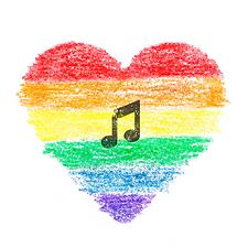 IG Stonewall Season Canceled Graphic (2)