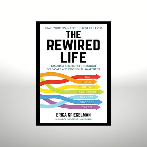 Rewired Life Bundle