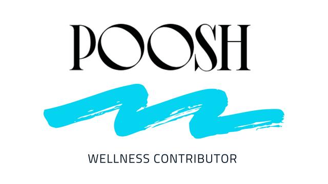 Wellness Contributor