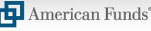 AmericanFundsLogo.png
