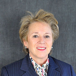 Robin Weingast, owner and president of Robin S. Weingast & Associates
