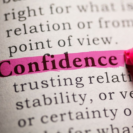 Need to Know: Retirement Confidence on the Rise