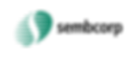 Sponsor - Sembcorp.png