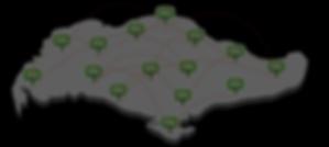 Element - DETAILS Map.png