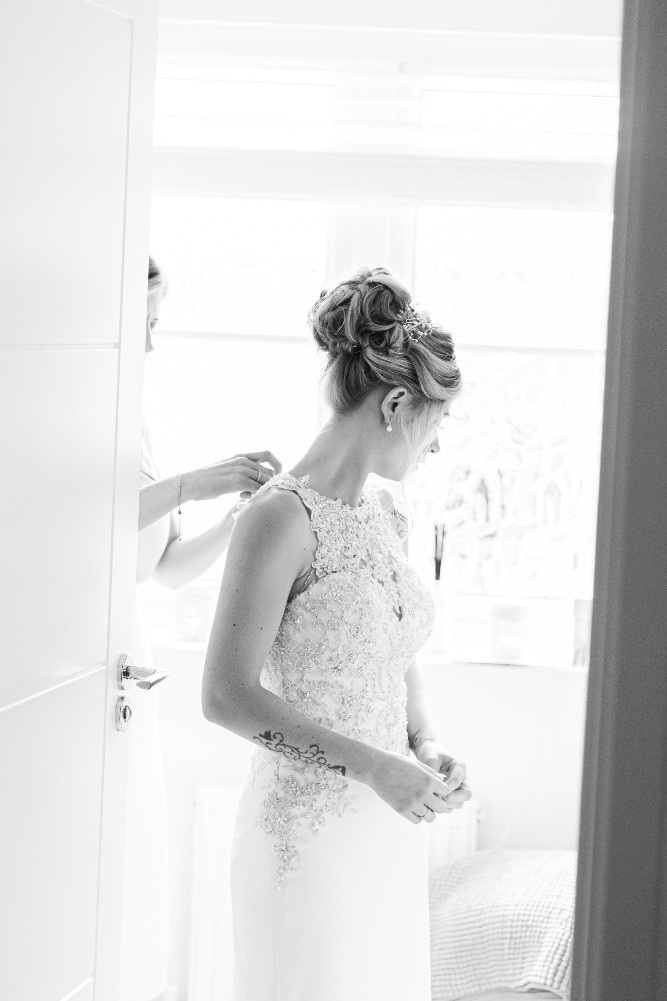 Weddings, Oxfordshire, Photographer