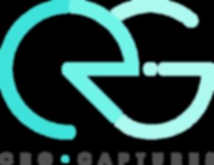 CRG-Captures-Logo-Digital-RGB-LIGHT.png