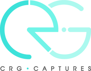 CRG-Captures-Logo-Digital-RGB-LIGHT.png
