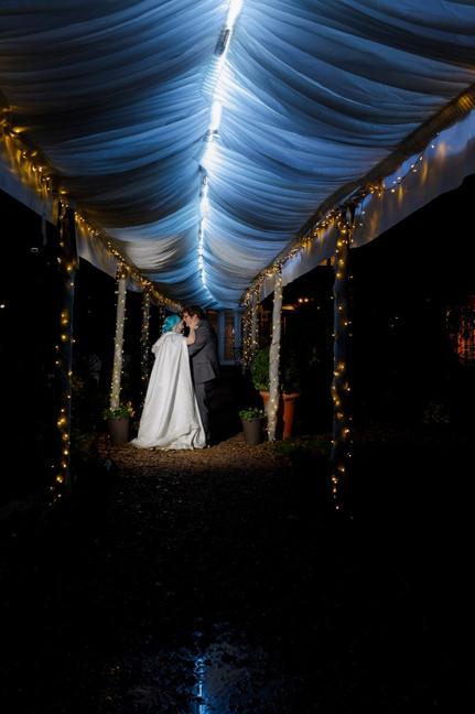 Weddings, Oxfordshire, Photographer