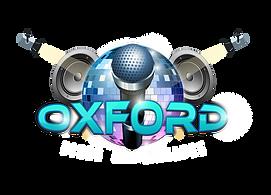 logo B&W Mix.png