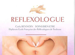 reflexologue cathy.jpg