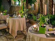 tables castellas.jpg