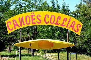 canoe collias.jpg
