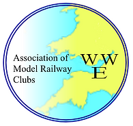 Association of Model Railway Clubs Wales & West of England