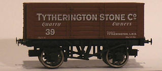 Tytherington1.jpg
