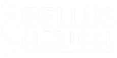 Bellus Medical Logo - White.png