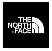 The_North_Face_logo_logotype_black.png