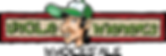 Uncle-Wiener-Logo-Cropped.png