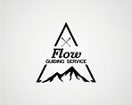FLOWwinner.PNG