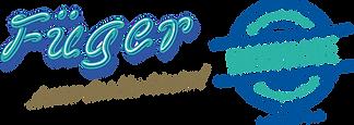 171004_Fueger_Logo_Handmade[7079]_edited