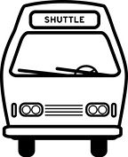 bus-clipart-shuttle-bus.jpg