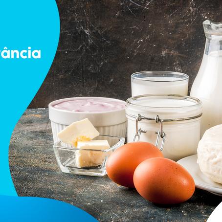 Qual a importância do cálcio para o nosso organismo?