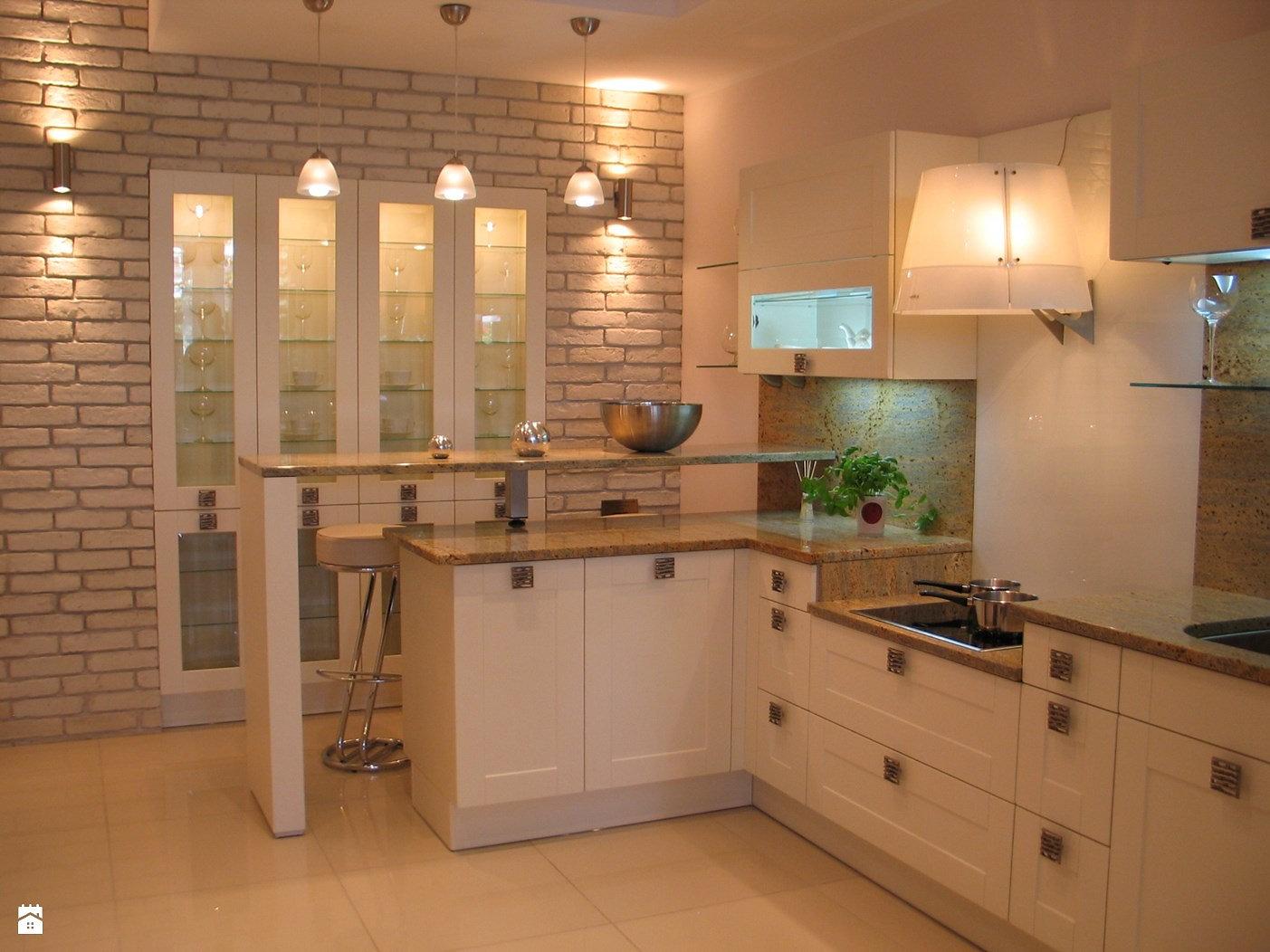 full size of home depot kitchen floor tile kitchen backsplas