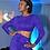 Thumbnail: Lady elegant