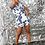 Thumbnail: Lady Afro