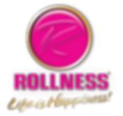 LOGO ROLLNESS 2017.png
