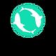 Logo_Sharcx (3).png