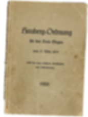 burb-hauberg-cover.tif