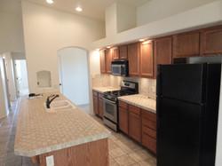 11501 kitchen