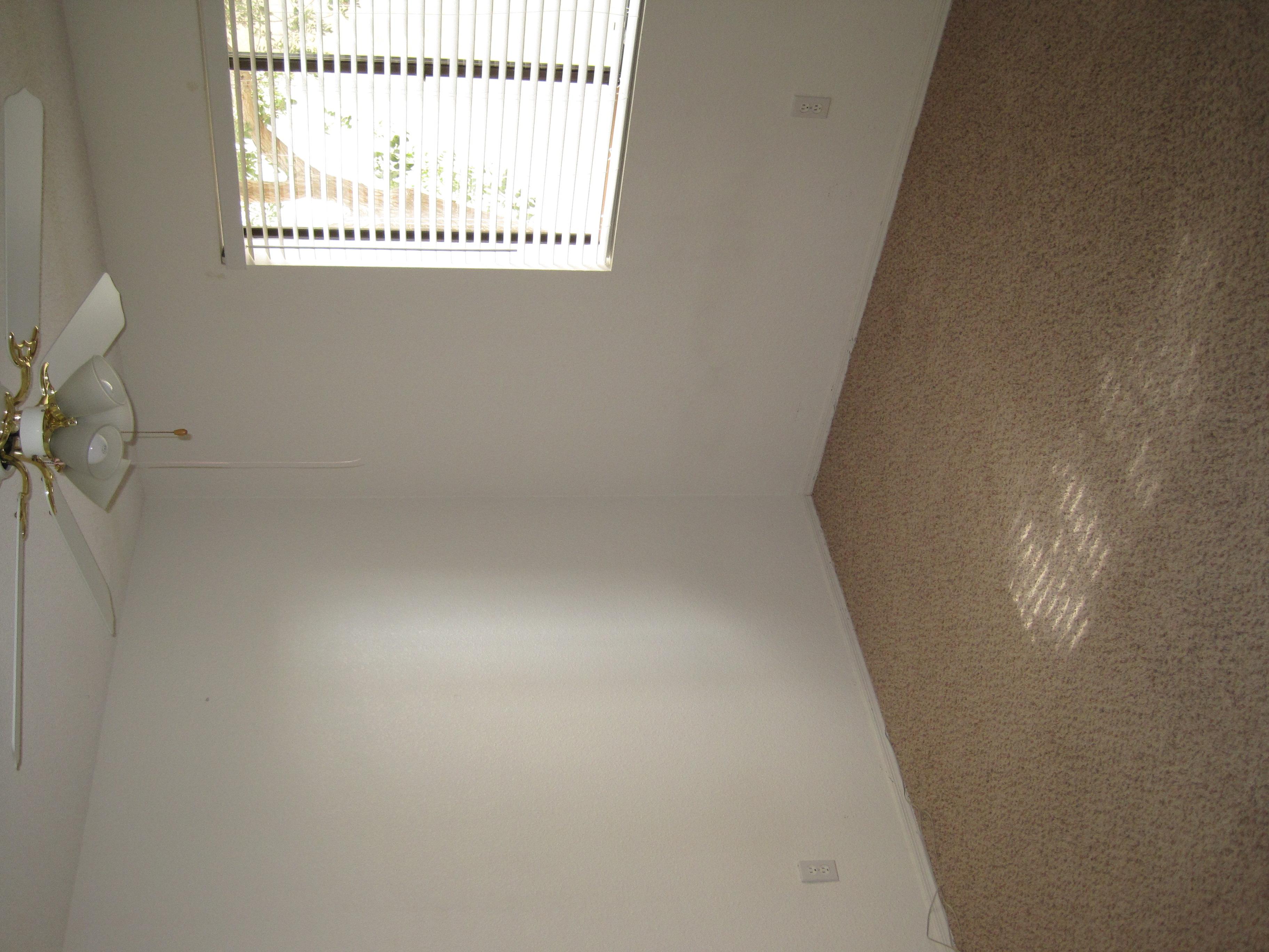 2183 Bedroom 2
