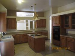 14790 Kitchen