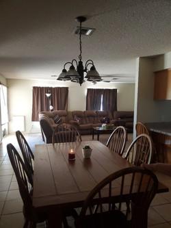 11467 Dining Room