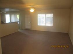 11300 Living Room