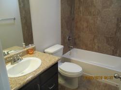 11567 Hall Bath