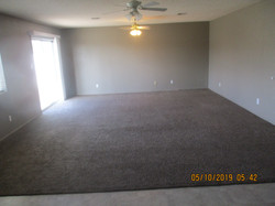 7358 Family Room