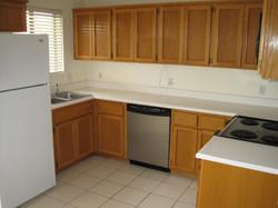 2183 Kitchen