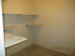 4331 Work Shop -Storage