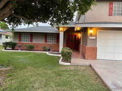 1213 S 42nd Ave $383,000