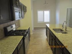 11567 Kitchen
