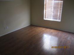 14790 Bedroom