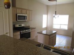 2652 Kitchen