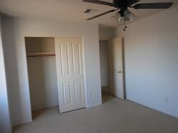 4136 Bedroom 2