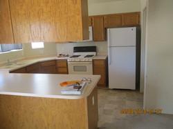 11433 Kitchen 2