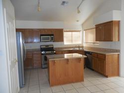 4136 Kitchen