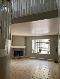 1213 living room